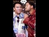 Muhammad Ali - Black Superman - YouTube[via torchbrowser.com]