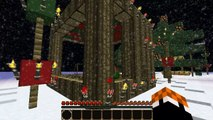 Santa's Special Christmas ADVENTURE | Part 1 | Ep. 1 | 25 Days Till Christmas Series