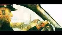We Rollin (Remix) - Sukhe - Punjabi Song Collection