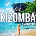 Vanda May - Acabar Assim// ALBUM  Kizomba Summer (2016) // Sony Music Entertainment