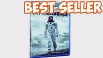 Interstellar [Blu-ray] es Matthew McConaughey, Anne Hathaway, David Gyasi, Christopher Nola