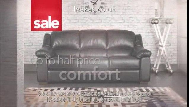 Enjoyable Leekes Summer Sale 403 Extra 10 Llantrisant Cross Hands And Melksham 26 06 07 07 14 Ibusinesslaw Wood Chair Design Ideas Ibusinesslaworg