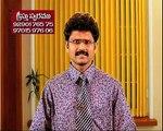 Rev. T. Devanandam (Telugu Message) Message -27