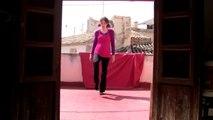 danza cristiana,pasos danza,rutina danza,patron danza,lessons dance,routine dance66