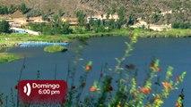 Reportaje al Perú (TV Perú) - HUAMACHUCO - 24/05/2015 (promo)