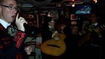 mariachis pianistas-3046241264-viejoteca bailable –músicos organistas–trovadores bogota