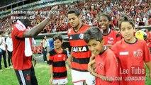 24/08/13 - BR13 - Estádio Mané Garrincha - Fotos dos Amigos - Fotos Oficiais