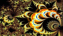Hypnotherapy Extreme Weight Loss Hypnosis - Hypnosis For Weight Loss (Lose Weight in 7 Days)