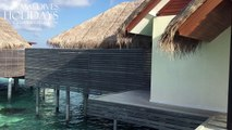 Niyama Maldives 2 Bedroom Ocean Pavillion Walkthrough - Simply Maldives Video