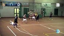 C1 - 20^ - Atletico Ferentino VS Lido di Ostia Futsal - futsalfanner.it