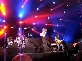 Crazy - Hellendoorn 19 May 2007