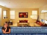 Real Estate in Doral Florida - Home for sale - Price: $639,000