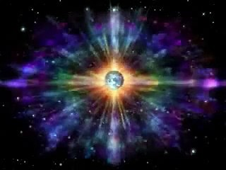 Creation Lightship Healing from Pleiadian & Sirian collective