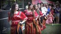 Danse Kabyle Video