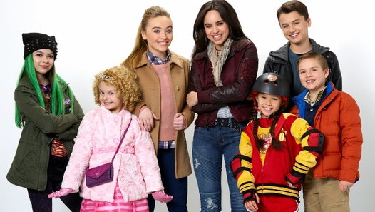 Watch Adventures In Babysitting Streaming Online Video Dailymotion