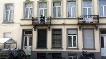 For Sale - House - Laken (1020) - 280m²