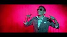 Edy Talent - E nenorocire [oficial video] 2016