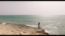 مريم بن حسين في ليلا البية (شاهدالفيديو)