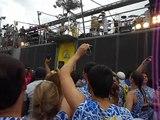 Chiclete com Banana - Abertura Nana Banana sexta feira Carnaval 28/02/2014