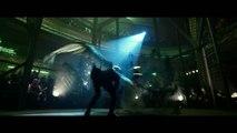 Making of X-MEN APOCALYPSE (2016) - video dailymotion