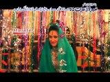 Pashto New Film Song 2016 Shahsawar Official Song Pashto Film Khabara Da Izzat Da Hits HD