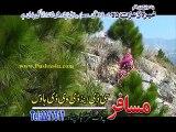 Pashto New Film Song 2016 Asma Lata & Shahsawar Official Song Pashto Film Khabara Da Izzat Da Hits HD