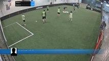 Equipe 1 Vs Equipe 2 - 05/06/16 11:43 - Loisir Poissy - Poissy Soccer Park