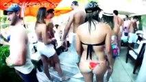 ★Vol.3★ Club Summer Mix 2013 ★ Ibiza Party Mix Best House Tribal House Megamix Mixed By DJ Rossi
