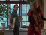 (Annie Hall) Io e Annie - Trailer