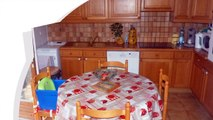 A vendre - Maison individuelle - Acheres (78260) - 6 pièces - 110m²