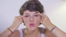 Comment soulager un mal de tête naturellement