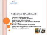 Rapid Mixer Granulator | Bottle Filling Machine Suppliers - Jabhase.com