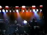 "Limp Bizkit 03 - Counterfeit ""Mesa Amphitheatre Arizona USA 26-6-99"""