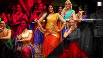Jaggu Dada - Funtanatun HD Lyric Video   Challenging Star Darshan   V Harikrishna