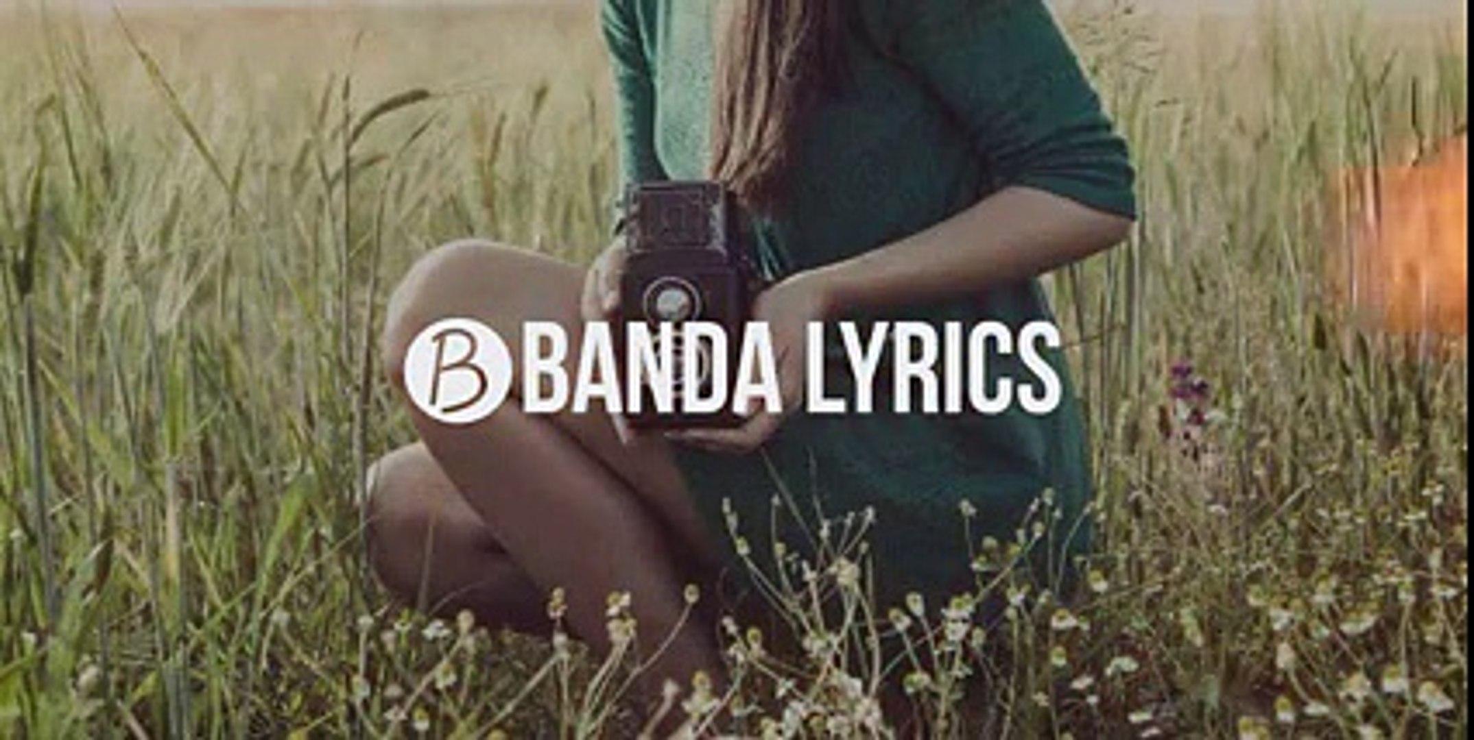 Banda BG - Mi otra mitad [Vídeo Lyrics] [Música de Banda 2016] Lo mas nuevo