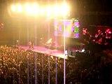 chris cornell - cochise   pepsi fest 2009 santiago 25 marzo