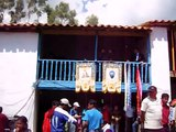 Chacas 2009 - Carrera a las Cintas 2 - 17/08/09