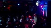 The Muffs live at LIO BAR - 9/28/2010 - part 1