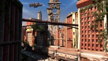 Final Fantasy XII : The Zodiac Age - Teaser Trailer
