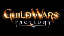 10 - Guild Wars Factions OST - Echovald Forest