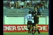 1992 (August 19) Czechoslovakia 2-Austria 2 (Friendly).avi