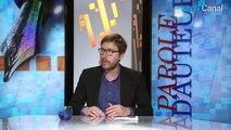 Pierre Rondeau, Relance keynesienne et rigueur libérale dans le football