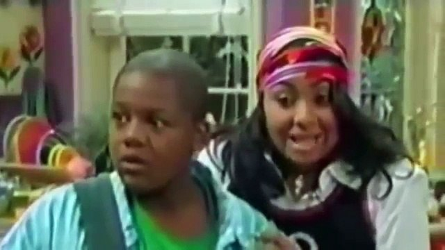 Thats So Raven Season 4 Episode 9 Juicer Consequences Full Episode