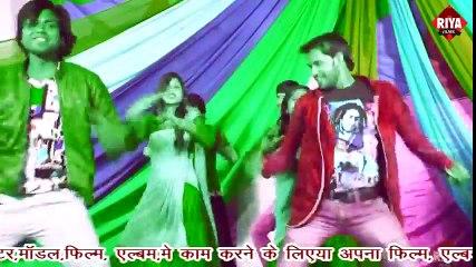 10000000 के माल तोहर लहंगा में # Collage Wali # Sunil Diwana # Bhojpuri Hot Song 2016 # Riya Films