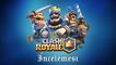 Clash Royale Nedir? Ne Değildir?