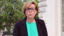 Pyrénées-Atlantiques : lever le tabou sur le syndrome du bébé secoué