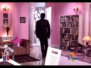 Ullam Kollai Pogudhada 06-06-16 Polimar Tv Serial Episode 269  Part 1