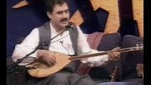 Ali BARAN - (1998) Lori Lori Lora mina