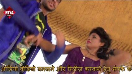 डूब जाये रे छौरी तोर समुन्दर में !! Sunil Diwana !! Bhojpuri Hot Song 2016 !! Bhatar Jadi Nahi Aayega !! Bhojpuri Junction