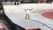 X Games Austin - Skateboard Street
